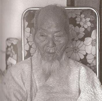114歳以上に達した世界の長寿 ...